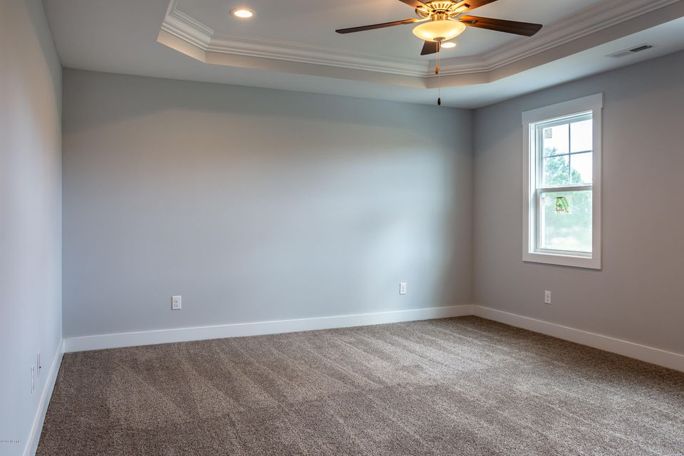 314 Holbrook Lane, Hubert, NC, 28539   MLS #100089814