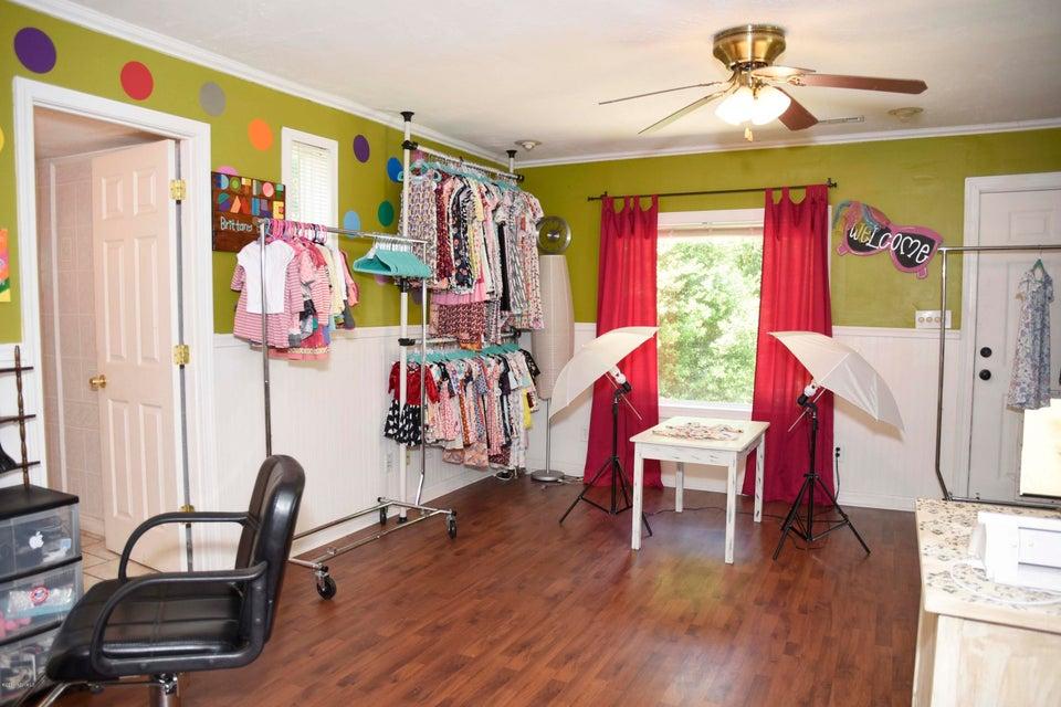 212 Hayden Place, Jacksonville, NC, 28540 | MLS #100119517