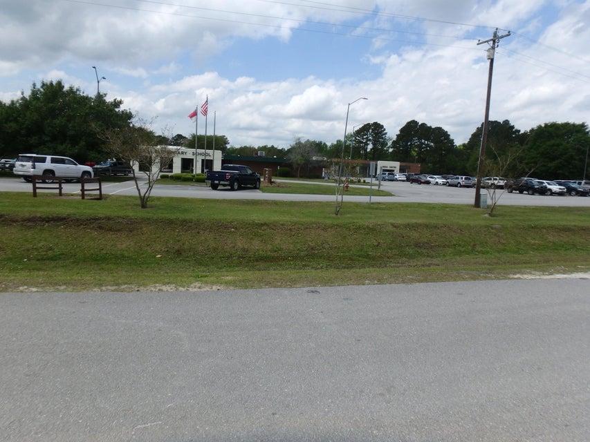342 Lands End Lane, Jacksonville, NC, 28540   MLS #100120310