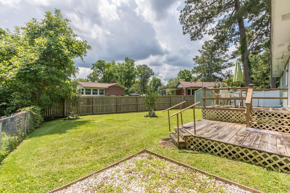 9 Lakewood Court, Jacksonville, NC, 28546 | MLS #100118096
