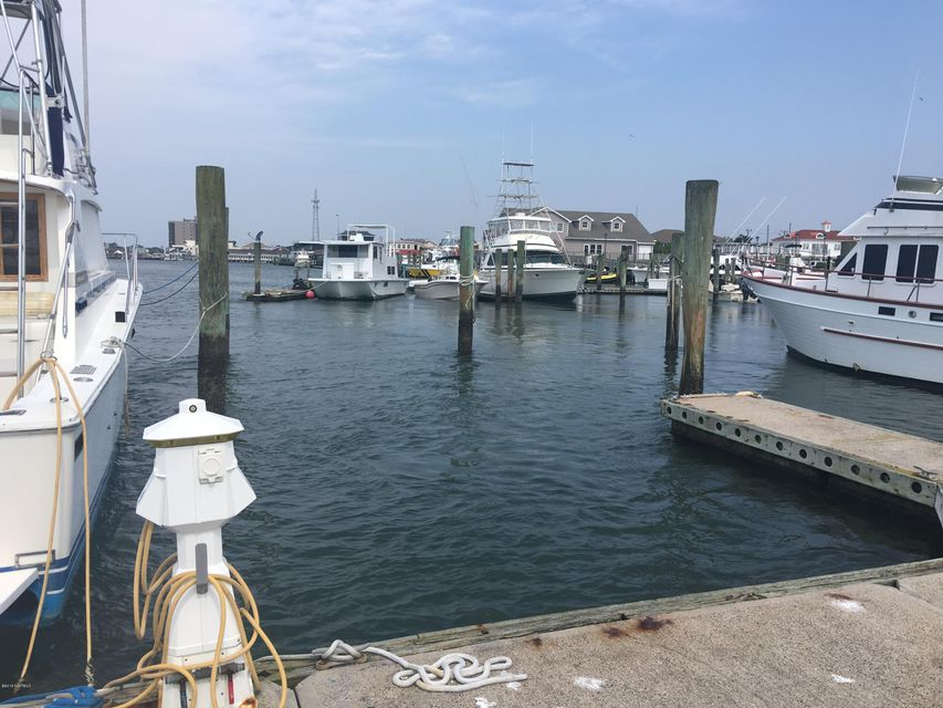 301 Arendell Street #67, Morehead City, NC, 28557 | MLS #100120359