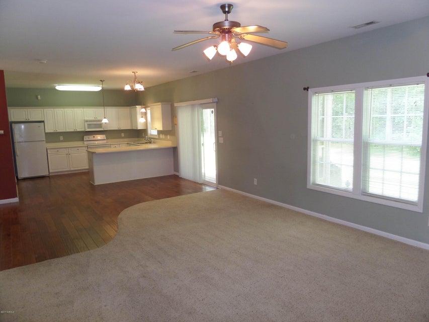 115 Craig Drive, Hubert, NC, 28539   MLS #100121492