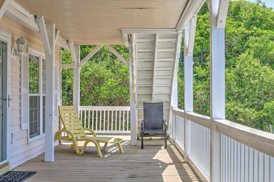 5708 Emerald Drive, Emerald Isle, NC, 28594 | MLS #100120678