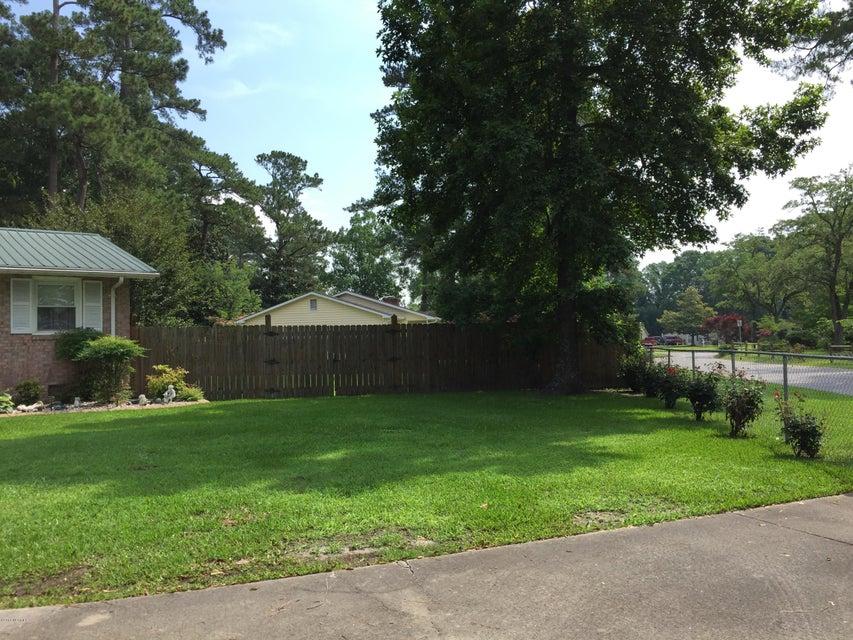 840 Gum Branch Road, Jacksonville, NC, 28540 | MLS #100106096