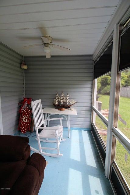 303 Barbour Road #1303, Morehead City, NC, 28557   MLS #100120568