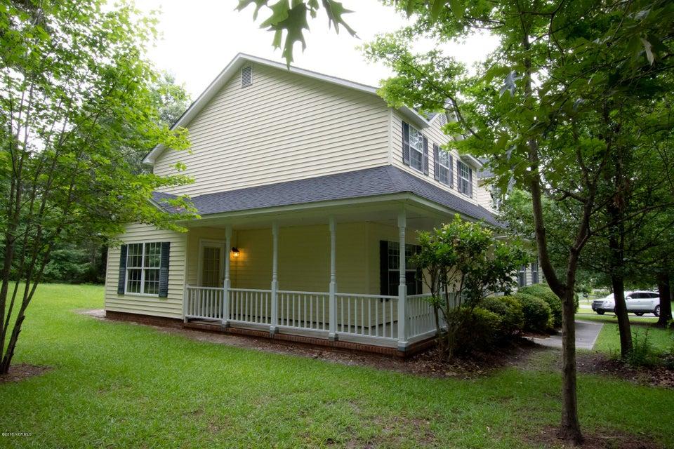 301 Stillwater Cove, Jacksonville, NC, 28546 | MLS #100120736