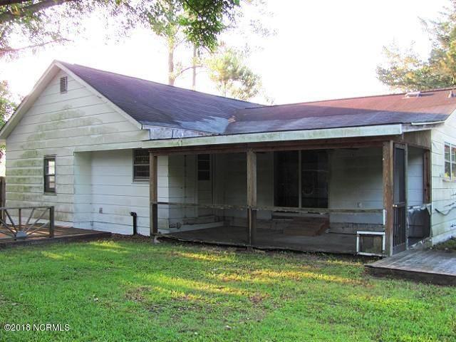 2300 Burgaw Highway, Jacksonville, NC, 28540   MLS #100120965