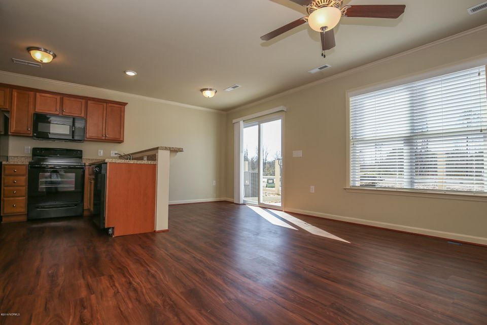 203 Boyington Place Road, Jacksonville, NC, 28546 | MLS #100121171