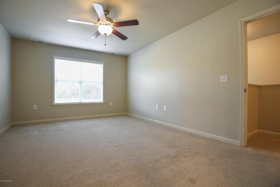 209 Boyington Place Road, Jacksonville, NC, 28546 | MLS #100121353