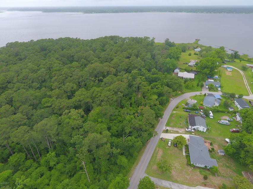 2220 Country Club Road, Morehead City, NC, 28557 | MLS #100118020