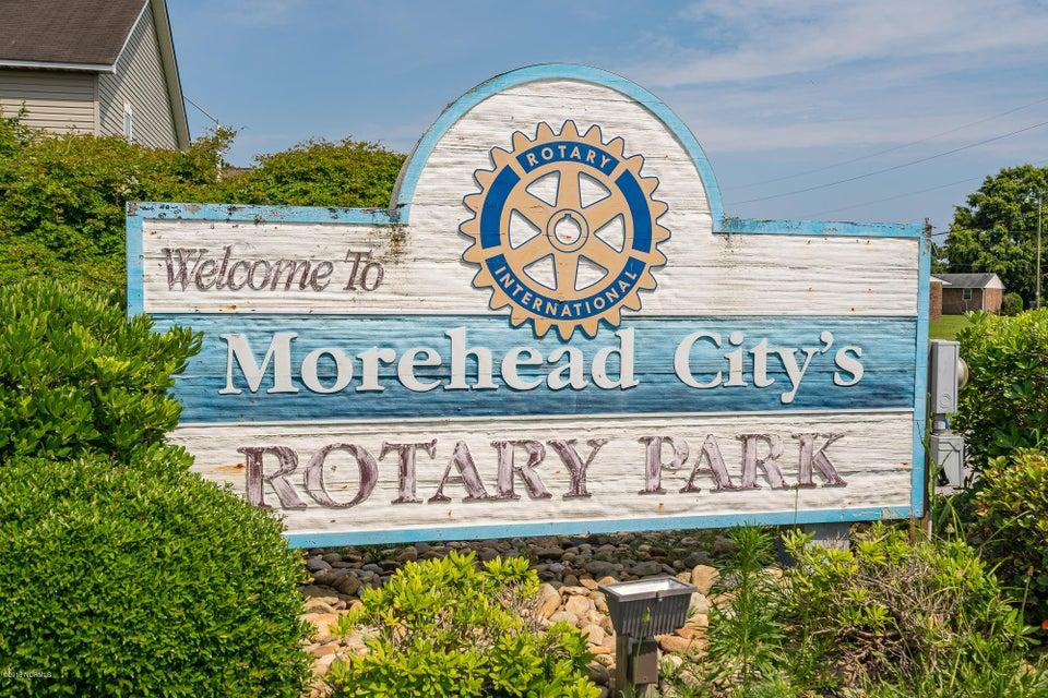 , Morehead City, NC, 28557 | MLS #100120905