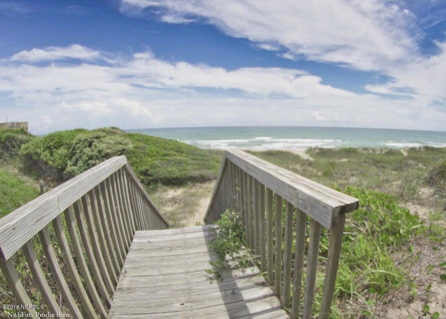 1819 Salter Path Road, Indian Beach, NC, 28512 | MLS #100119437