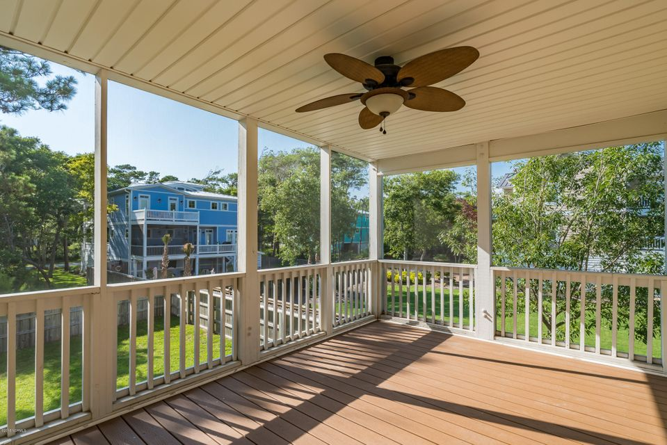 107 SE 69TH Street Oak Island, NC 28465