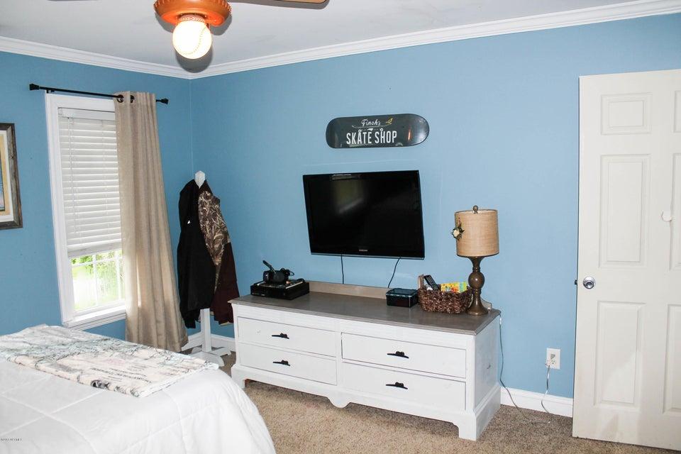 133 Tiffany Way, Beaufort, NC, 28516 | MLS #100120941