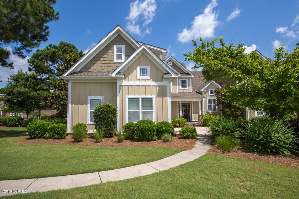 9308 Honeytree Lane #2 Calabash, NC 28467