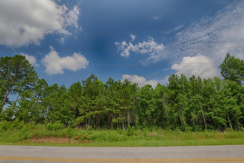 611 Riggs Road, Hubert, NC, 28539 | MLS #100118968