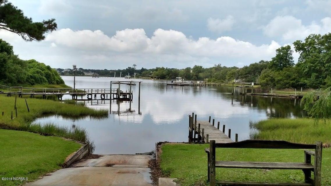 1126 Seashore Drive, Swansboro, NC, 28584 | MLS #100121411