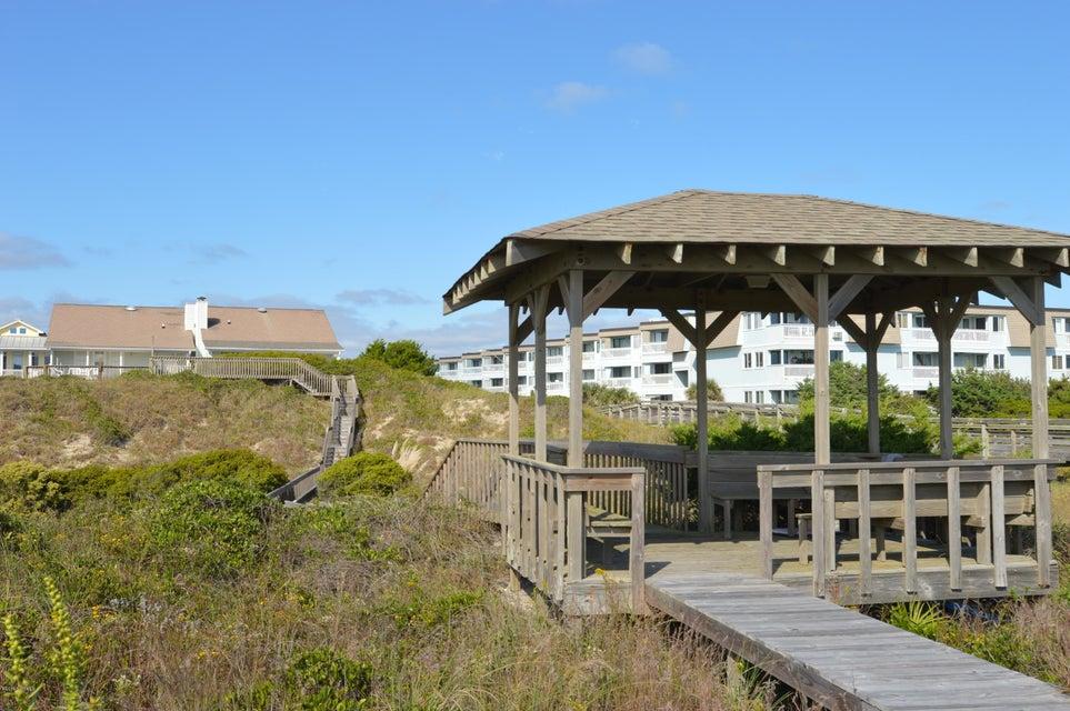 300 Ocean Boulevard Ext #B, Atlantic Beach, NC, 28512 | MLS #100121908