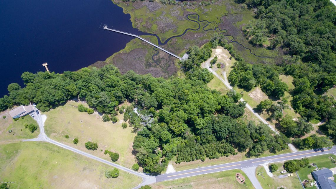 Lot 2 482 Vfw Road, Cedar Point, NC, 28584 | MLS #100120680