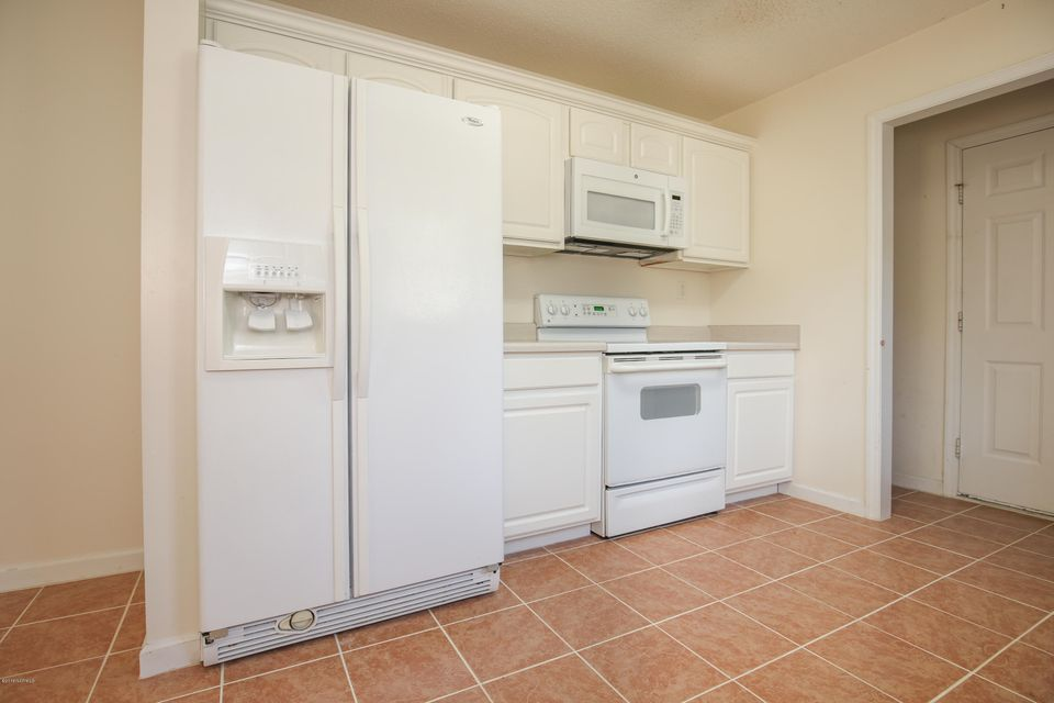 446 Boysenberry Lane, Hubert, NC, 28539 | MLS #100121679