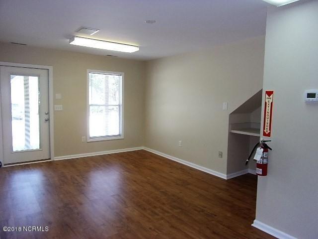 207 35th Street #3, Morehead City, NC, 28557 | MLS #100121693