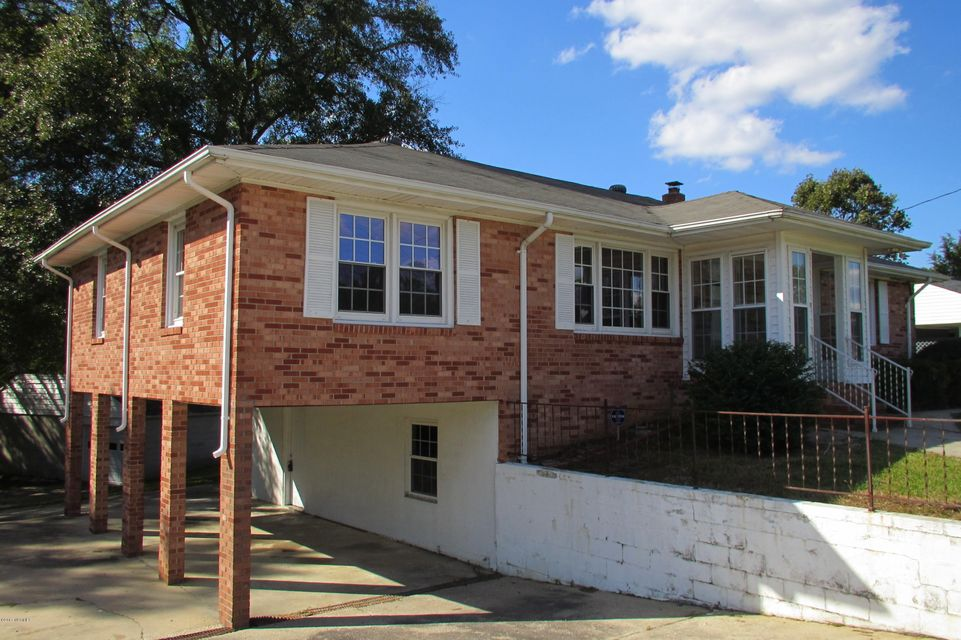 1764 Piney Green Road, Jacksonville, NC, 28546 | MLS #100121645