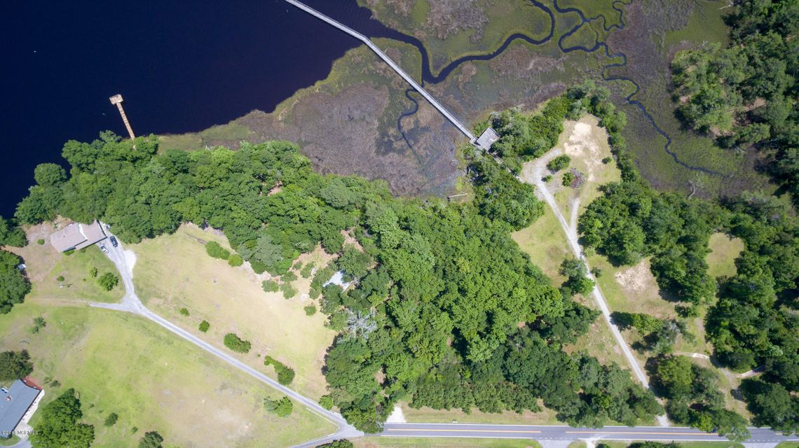 Lot 3 482 Vfw Road, Cedar Point, NC, 28584 | MLS #100121142
