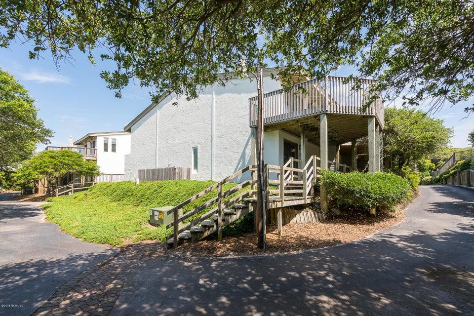 315 Salter Path Road #13, Pine Knoll Shores, NC, 28512 | MLS #100117202