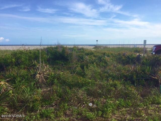 1101 E Beach Drive Oak Island, NC 28465