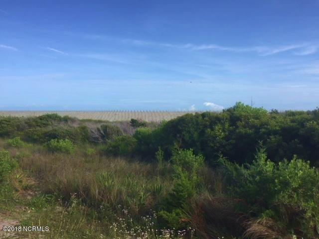 5205 E Beach Drive Oak Island, NC 28465