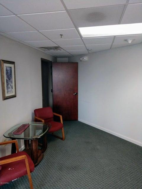200 Williamsburg Parkway #3, Jacksonville, NC, 28546 | MLS #100121881
