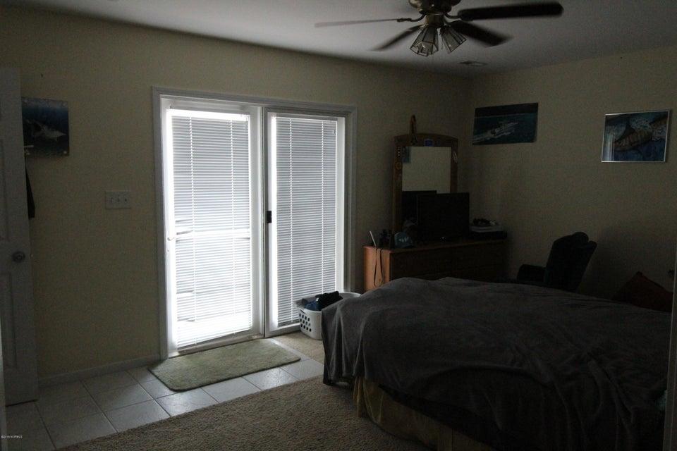 133 Palmetto Drive, Cedar Point, NC, 28584   MLS #100122033