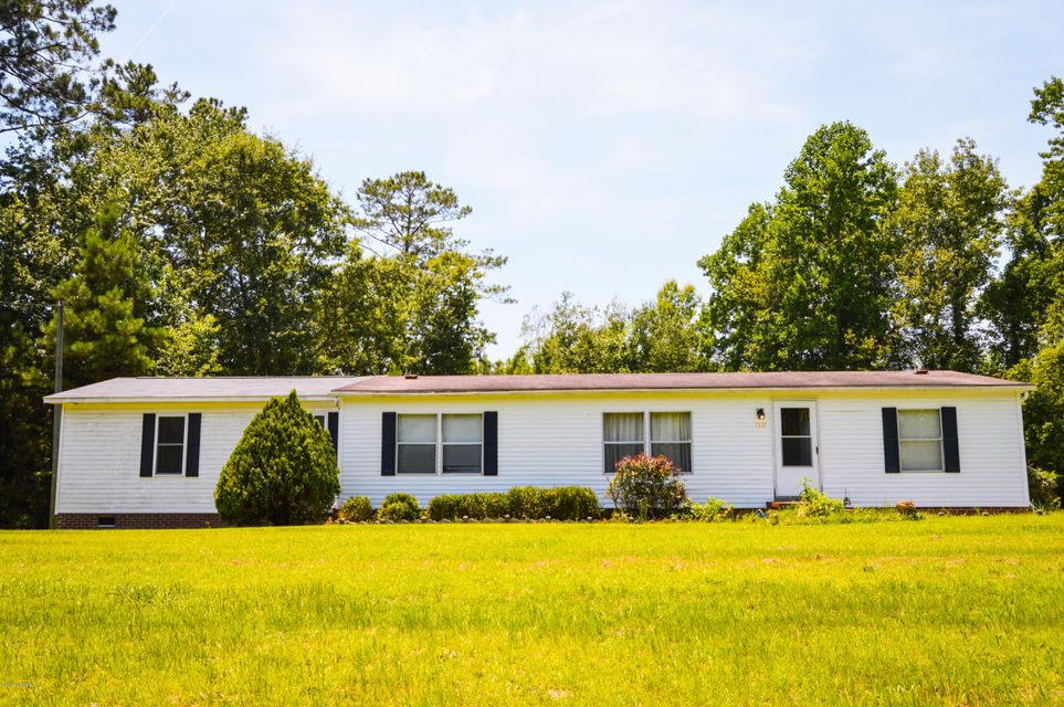 181 Waters Road, Jacksonville, NC, 28546 | MLS #100122203