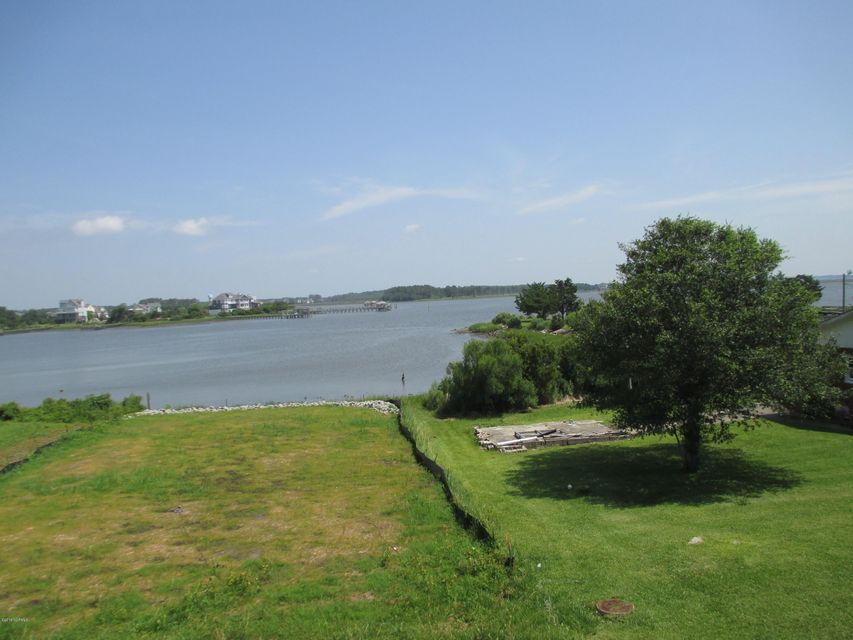 1202 Avery Street, Morehead City, NC, 28557 | MLS #100122069