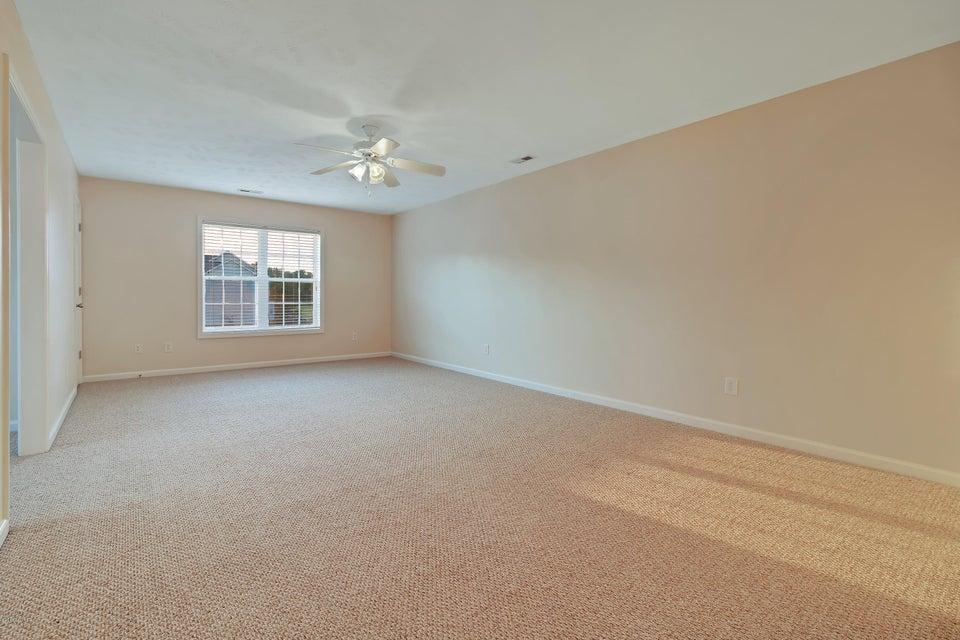 104 Dawson Place Road, Jacksonville, NC, 28540 | MLS #100122112