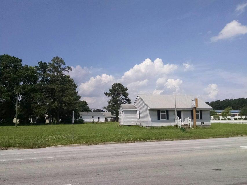 4000 Gum Branch Road, Jacksonville, NC, 28540 | MLS #100122289