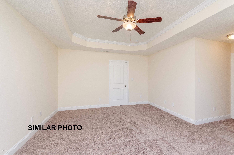 118 South Sea Street, Jacksonville, NC, 28546 | MLS #100122308