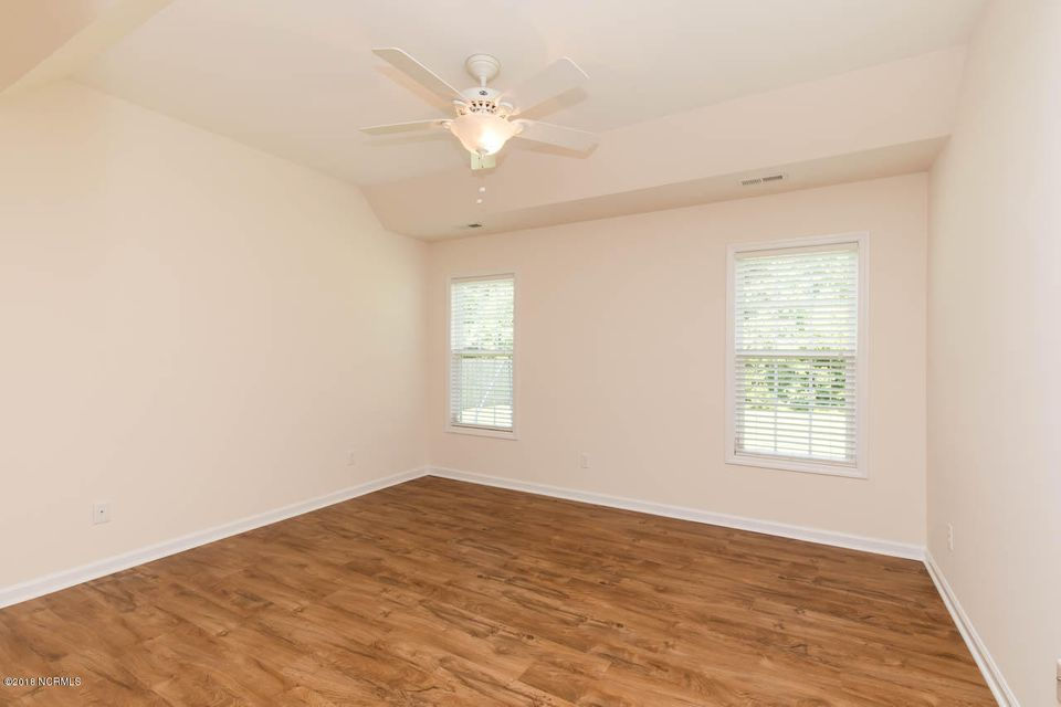 213 Blue Creek Farms Drive, Jacksonville, NC, 28540   MLS #100117352
