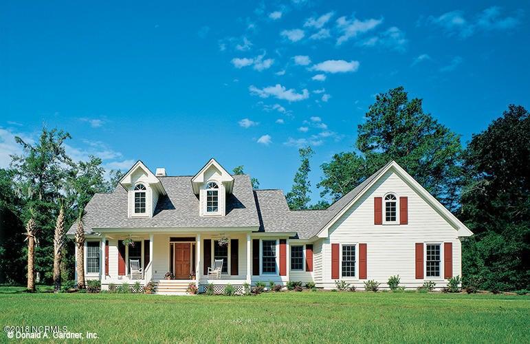 1701 Olde Farm Road, Morehead City, NC, 28557 | MLS #100122593