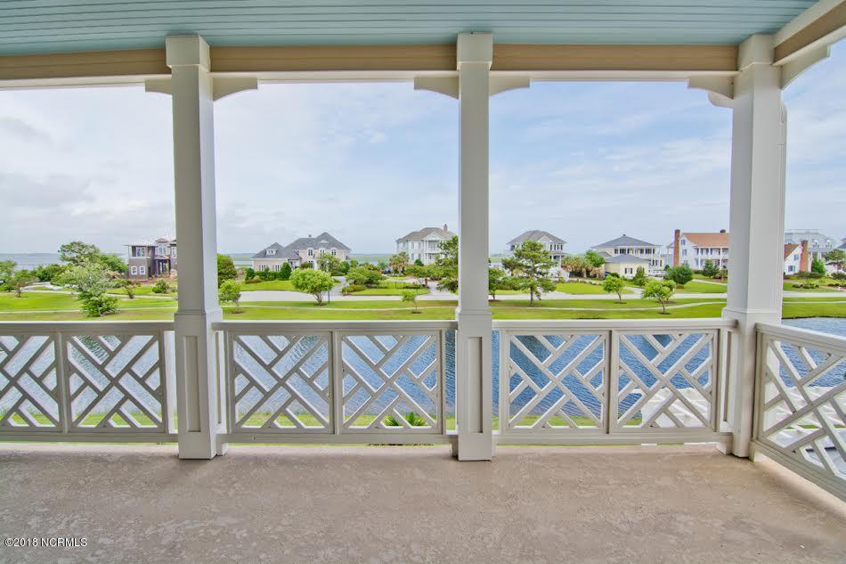 604 Lake Pointe , Morehead City, NC, 28557   MLS #100122646