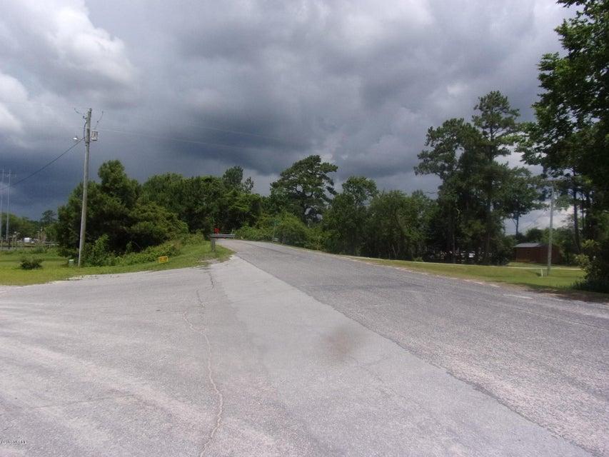 256 Core Creek Road, Beaufort, NC, 28516 | MLS #100122604