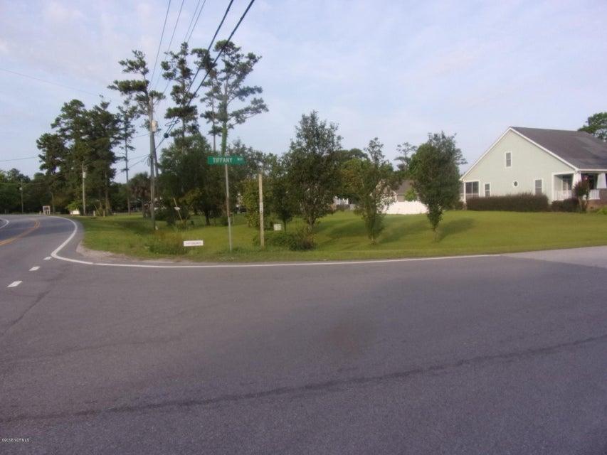 100 Tiffany Way, Beaufort, NC, 28516 | MLS #100124603