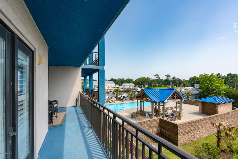 4425 Arendell Street #104, Morehead City, NC, 28557 | MLS #100122701