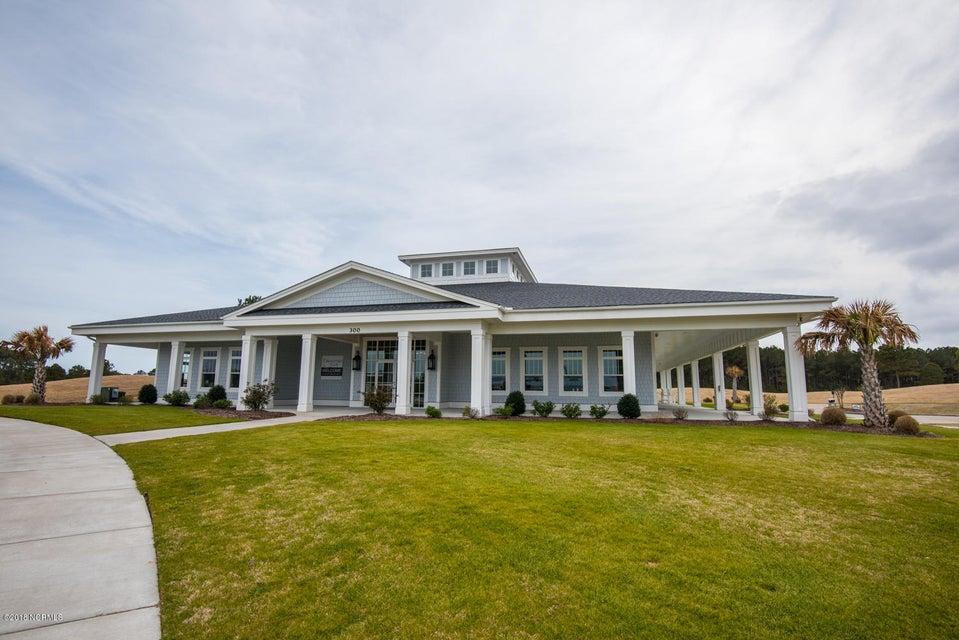 108 River Club Drive, Beaufort, NC, 28516 | MLS #100122716