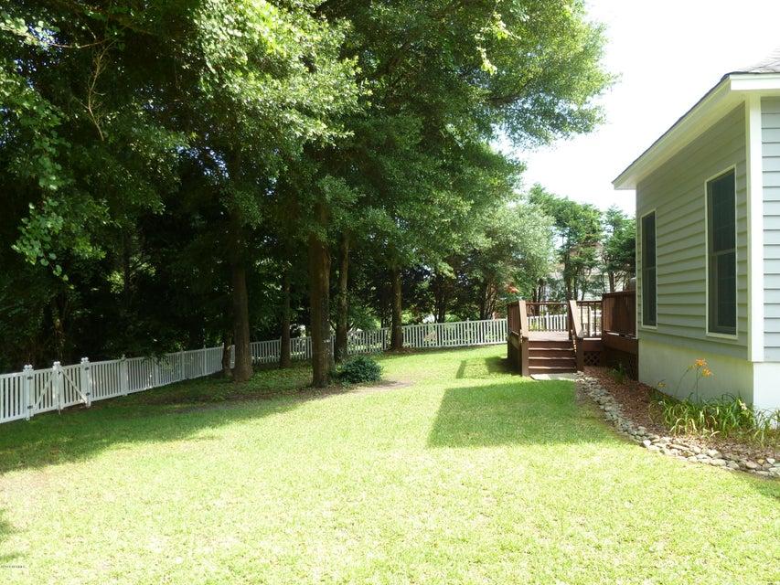 113 Fawn Creek Court, Cedar Point, NC, 28584 | MLS #100122731