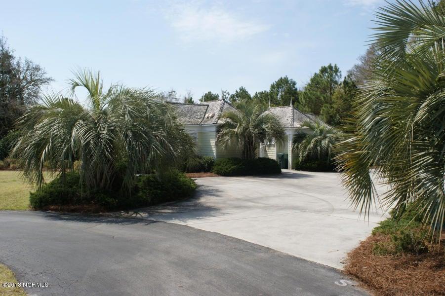413 Emerald Landing Drive, Emerald Isle, NC, 28594 | MLS #100122827