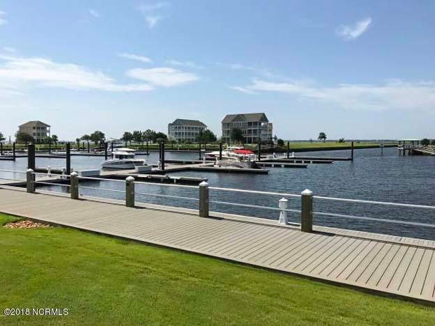105 Emery Circle, Newport, NC, 28570 | MLS #100100136