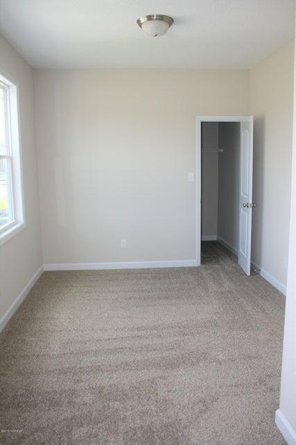 902 Haystack Lane, Jacksonville, NC, 28546 | MLS #100104224