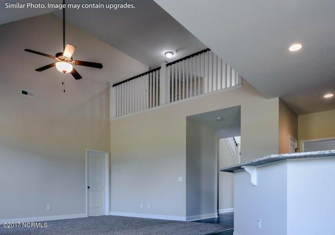 212 Southern Dunes Drive #Lot 36, Jacksonville, NC, 28540 | MLS #100124007