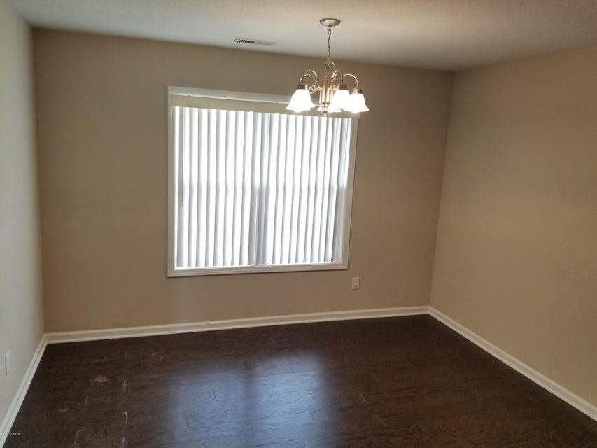 127 Cavalier Drive, Jacksonville, NC, 28546   MLS #100122997